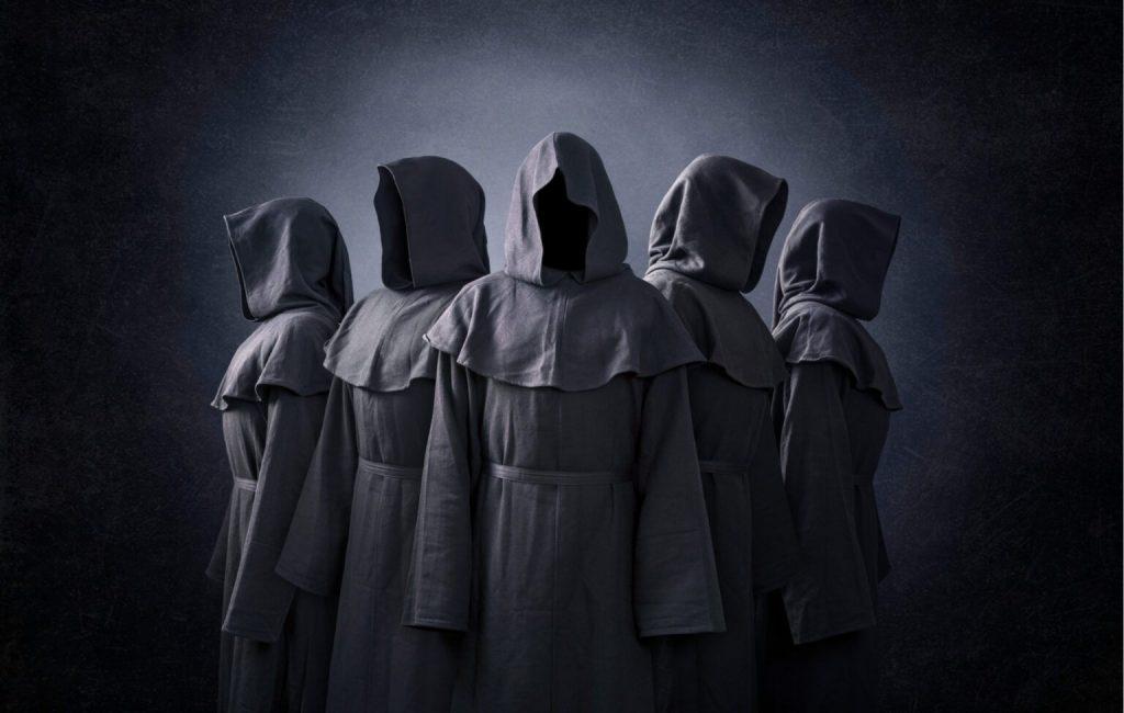 zerocovid cult